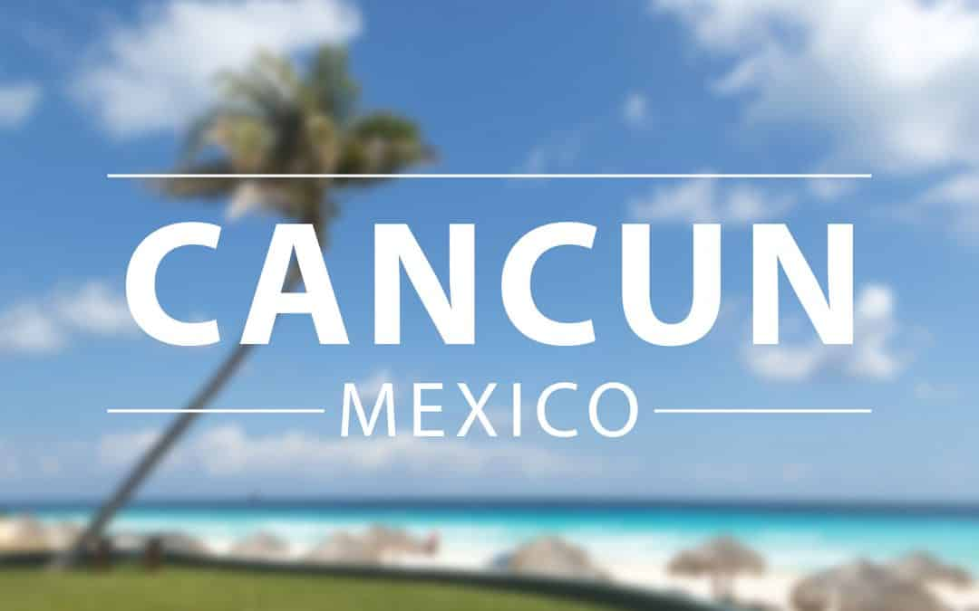 Krystal Cancun Timeshare: Vacationing in Cancun