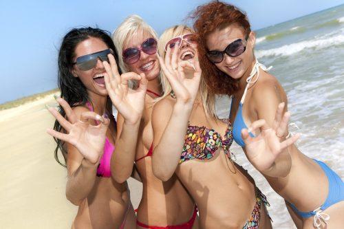 Krystal Cancun Timeshare Highlights Spring Break in Cancun