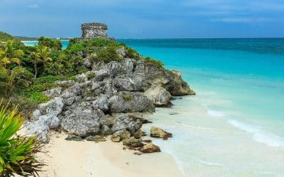 Krystal Cancun Timeshare Shares Top Upcoming Events in Cancun