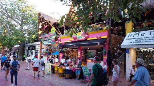 Krystal Cancun Paradise Timeshare Style (1)