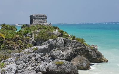 Krystal Cancun Paradise Timeshare Style