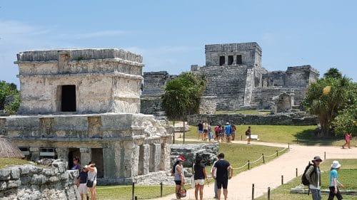 Krystal Cancun Paradise Timeshare Style (5)