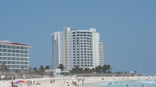 Krystal Cancun Paradise Timeshare Style (9)