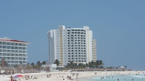 Krystal Cancun Paradise Timeshare Style (9)