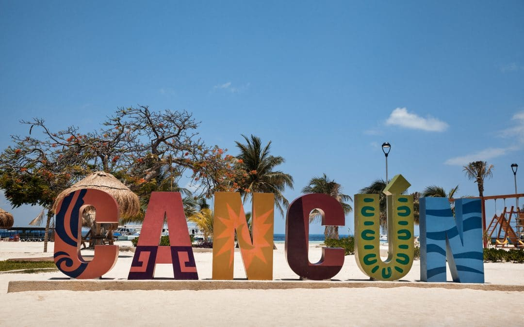 Krystal International Vacation Club Cancun is Safer Than You Think